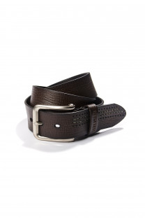 Belt Land Man S189001 (35131) - DEELUXE-SHOP
