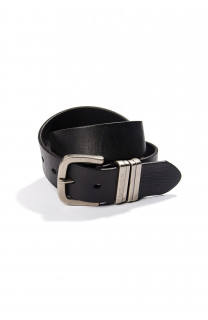 Belt BELT Wind Man S189003 (35135) - DEELUXE-SHOP