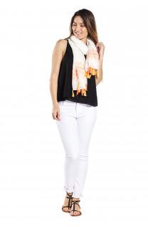 Cheche COLORADO Femme S18907W (35168) - DEELUXE