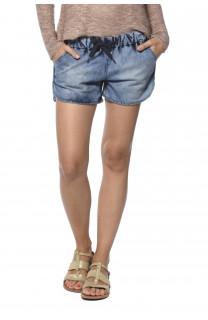 Short Wila Woman S18701W (35247) - DEELUXE-SHOP