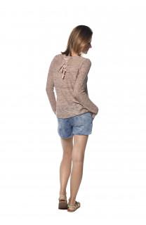 Short Wila Woman S18701W (35248) - DEELUXE-SHOP