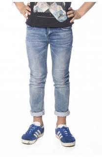 Jean JEANS Steeve Boy S18JG8105B (35370) - DEELUXE-SHOP