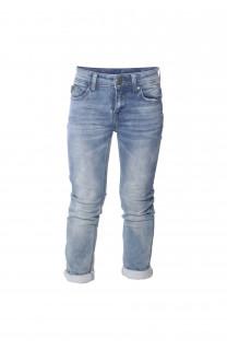 Jean JEANS Steeve Boy S18JG8105B (35372) - DEELUXE-SHOP