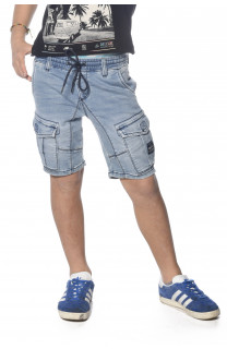 Short Borel Boy S18JG852B (35375) - DEELUXE-SHOP