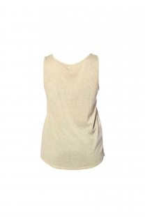 Tank Top Pakita Woman S18306W (35430) - DEELUXE-SHOP