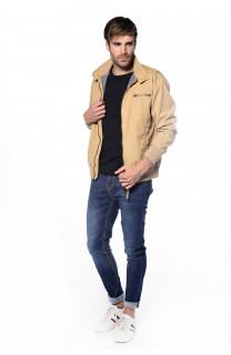 Jacket Jacket Belmon Man S18609 (35531) - DEELUXE-SHOP
