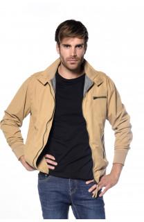 Jacket Jacket Belmon Man S18609 (35532) - DEELUXE-SHOP