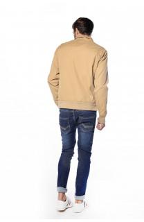 Jacket Jacket Belmon Man S18609 (35533) - DEELUXE-SHOP