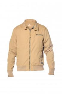 Jacket Jacket Belmon Man S18609 (35534) - DEELUXE-SHOP