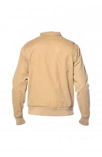 Jacket Jacket Belmon Man S18609 (35535) - DEELUXE-SHOP