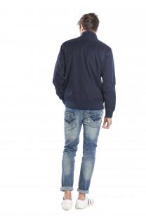 Jacket Jacket Belmon Man S18609 (35538) - DEELUXE-SHOP