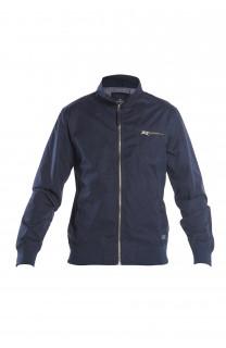 Jacket Jacket Belmon Man S18609 (35539) - DEELUXE-SHOP
