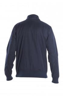 Jacket Jacket Belmon Man S18609 (35540) - DEELUXE-SHOP