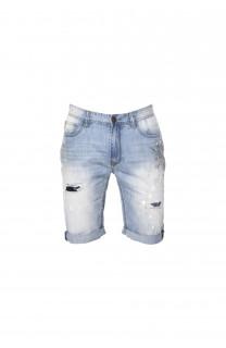 Short Short Carlos Man S18J802 (35564) - DEELUXE-SHOP