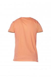 T-Shirt HAVANA Homme S18164 (35632) - DEELUXE