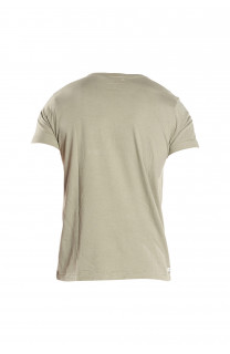 T-shirt Havana Man S18164 (35637) - DEELUXE-SHOP