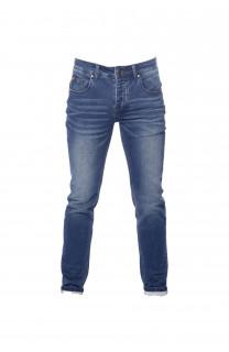 Jean JEANS Steeve Boy S18JG8105B (35803) - DEELUXE-SHOP