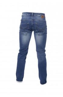 Jean JEANS Steeve Boy S18JG8105B (35804) - DEELUXE-SHOP