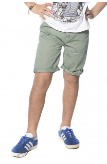 Short Zest Boy S18707B (35856) - DEELUXE-SHOP