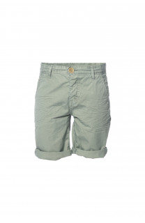 Short Zest Boy S18707B (35858) - DEELUXE-SHOP