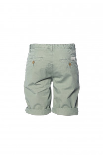 Short Zest Boy S18707B (35859) - DEELUXE-SHOP