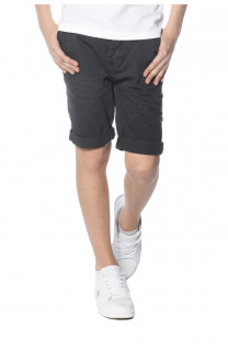 Short Zest Boy S18707B (35861) - DEELUXE-SHOP