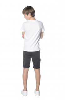 Short Zest Boy S18707B (35862) - DEELUXE-SHOP