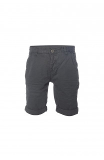 Short Zest Boy S18707B (35863) - DEELUXE-SHOP