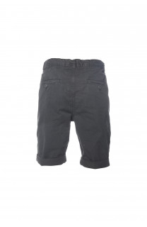 Short Zest Boy S18707B (35864) - DEELUXE-SHOP