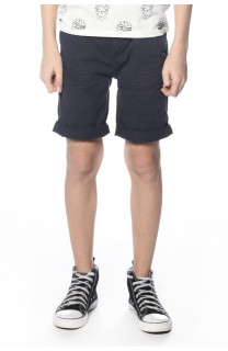 Short Zest Boy S18707B (35866) - DEELUXE-SHOP