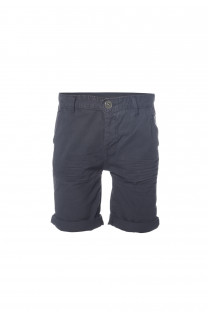 Short Zest Boy S18707B (35868) - DEELUXE-SHOP