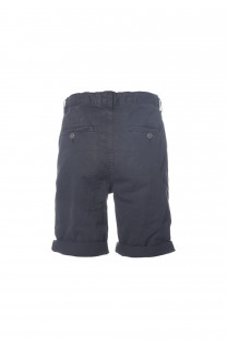 Short Zest Boy S18707B (35869) - DEELUXE-SHOP