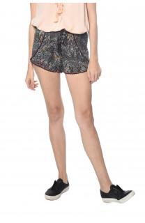 Short COCA Femme S18703W (35903) - DEELUXE