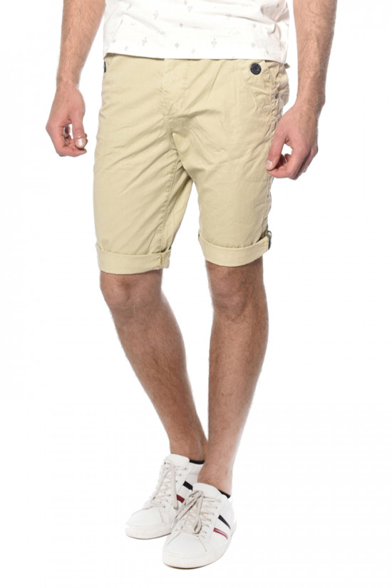 Short Erikson Man S18703 (35921) - DEELUXE-SHOP