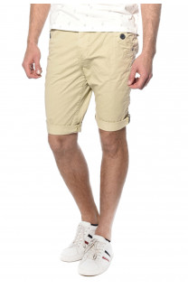 Short Erikson Man S18703 (35922) - DEELUXE-SHOP