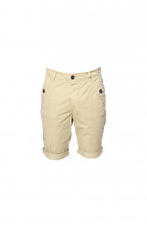Short Erikson Man S18703 (35924) - DEELUXE-SHOP