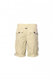 Short Erikson Man S18703 (35925) - DEELUXE-SHOP