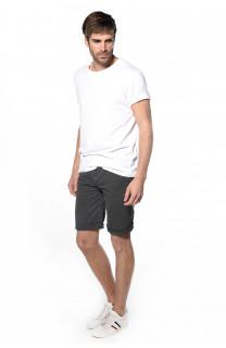 Short ZEST Homme S18707 (35941) - DEELUXE