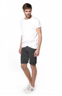 Short Zest Man S18707 (35941) - DEELUXE-SHOP