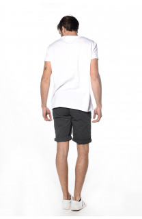 Short Zest Man S18707 (35943) - DEELUXE-SHOP