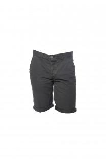 Short ZEST Homme S18707 (35944) - DEELUXE