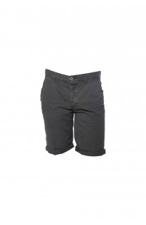 Short Zest Man S18707 (35944) - DEELUXE-SHOP