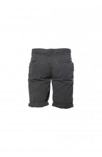 Short ZEST Homme S18707 (35945) - DEELUXE