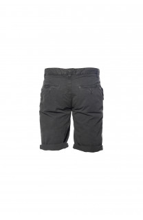 Short Zest Man S18707 (35945) - DEELUXE-SHOP