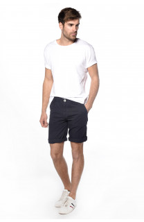 Short Zest Man S18707 (35948) - DEELUXE-SHOP