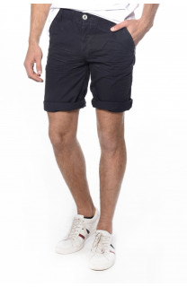 Short Zest Man S18707 (35949) - DEELUXE-SHOP