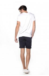 Short ZEST Homme S18707 (35950) - DEELUXE