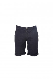 Short Zest Man S18707 (35951) - DEELUXE-SHOP