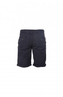 Short Zest Man S18707 (35952) - DEELUXE-SHOP