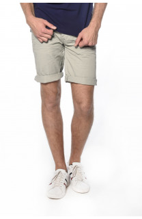 Short Zest Man S18707 (35954) - DEELUXE-SHOP